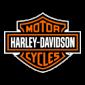 01-custom-torino-harley-davidson